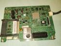 Mainboard ssb bn41-01795a bn41-01795 Samsung le32e420e2w