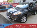 Ford kuga   2.0 tdci trend   garantie   buy-back   rate  