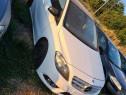 Mercedes b180 cdi 2013  variante