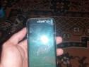 Telefone 2buc sparte Samsung 7 edge si S10