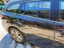 Usa dreapta spate Mazda 6 break, 2009