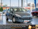 "Peugeot 307 Grand Filou - 1.6 ""Cool"""