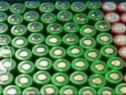 Repar orice baterie litium