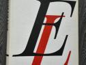 Georg lukacs estetica volum doi