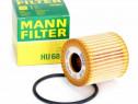 Filtru Ulei Mann Filter HU68X