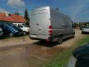 Mercedes Sprinter 311 Maxi Euro 4 - RECENT ADUS