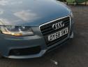 Debitmetru aer Audi A4 B8 2.0 TDI 143 cai CAG 03G906461C