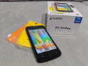 "Allview a5 smiley smartphone 3g 4"" dual core 4gb dualsim wif"