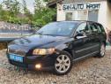 Volvo V50 / 2006 / 1.6d / Rate fara avans / Garantie