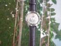 Ceas mană Vostok Komandirskie