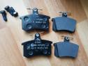 Placute Frana ATE 13.0460-3602 pentru Audi A4 B5 A6 C4