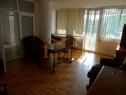 Mihai Viteazul, Apartament 3 camere, locuinta sau birouri.