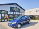 Opel zafira autoturisme verificate tehnic / garantie