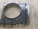 Difuzor Radiator Vw Crafter / Mercedes Sprinter Euro 4 / 5