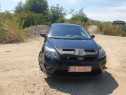 Ford focus kit ST/RS 2.0 tdci 160cp 2008
