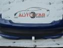 Bara spate Peugeot 207 CC 2006-2012