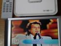 Dvd auto Philips + monitor stereo