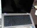 Carcasa Laptop HP G62-225DX