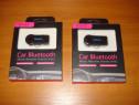 Adaptor bluetooth jack 3.5 cd player radio auto BT-350 car