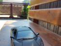 Lamborghini reventon macheta impecabila trimit