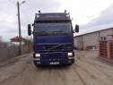 Volvo fh 12-pret negociabil