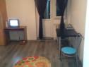 Închiriez apartament 2 camere Rahova