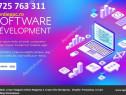 Magento 2 Develop - Creare Magazine Online Magento