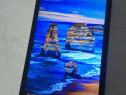Xiaomi HM Note 1LTE