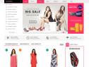 Creare Magazin Online Magento 2
