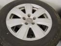 Jante Audi Seat Skoda VOLKSWAGEN FORD