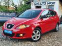 Seat Altea XL / 2008 / 1.4 TSI / Rate fara avans / Garantie