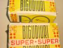 B767-Bigudiuri colectie Super Romania socialista colectie.