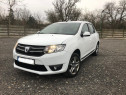 Dacia Logan 1,2 benzina 2016 BUFTEA -super pret !!