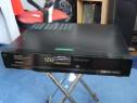 Videorecorder Panasonic nv G50 Vintage
