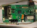 Placa de baza Vestel 17MB62-2.6 funcțională 100%