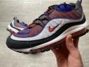Adidasi Nike Air Max 98 Phoenix 100% originali -42