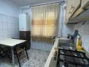 Apartament cu 4 camere decomandate 79mp in Mănăștur