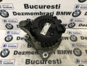Alternator original 180A BMW E87,E90,E60,X1,X3 318d,320d,177
