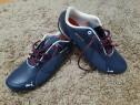 Pantofi sport puma bmw motorsport