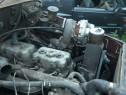 Motor 445cu turbo