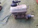 Pompa frana Laguna 1 1.6 benzina