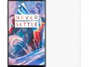 OnePlus 3T OnePlus 3 Folie sticla 0,3mm Full Glue U0351300