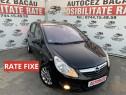 Opel Corsa 2009-AUTOMATA-Benzina 1.4-Full Extrase-RATE-