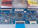 """Modul T550HVN08.3 CTRL BD 55T23-C0A 5532T42C TCON PENTRU 32"""""""