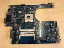 Placa de baza Acer Aspire 7741 7741G 7741Z 48.4HN01.01N MB.R