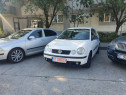 Vw polo import Germania impecabil