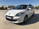 Renault scenic 1.5 dci An model 2012