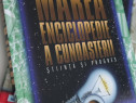 Marea Enciclopedie a Cunoașterii- vol. 2+3