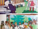 2 Afise - postere perioada comunista - Povestea Vrancei