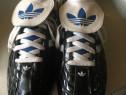 Adidas Goal Tr